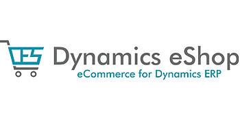 dynamicseshop blog