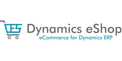 dynamicseshop blog