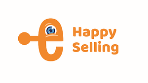 eCon Solutions Happy Selling blog