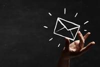 emailfunction_nl