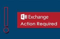 exchange_nl