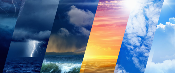 forecaesting-pic