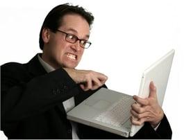 frustrated-business-owner.jpg