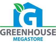 greenhouselogo