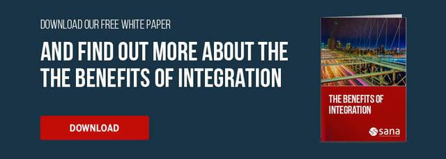integration-benefits-cta-en.jpg