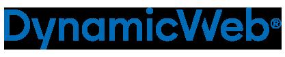Digital Transformation in B2B: Preparing your estore for future webinar