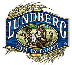Lundberg Family Farms Logo