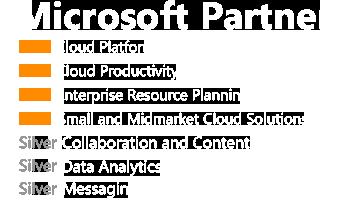 microsoft-partner-2019-1