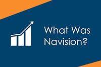 navision_nl