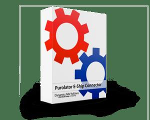 purolator-eship-connector