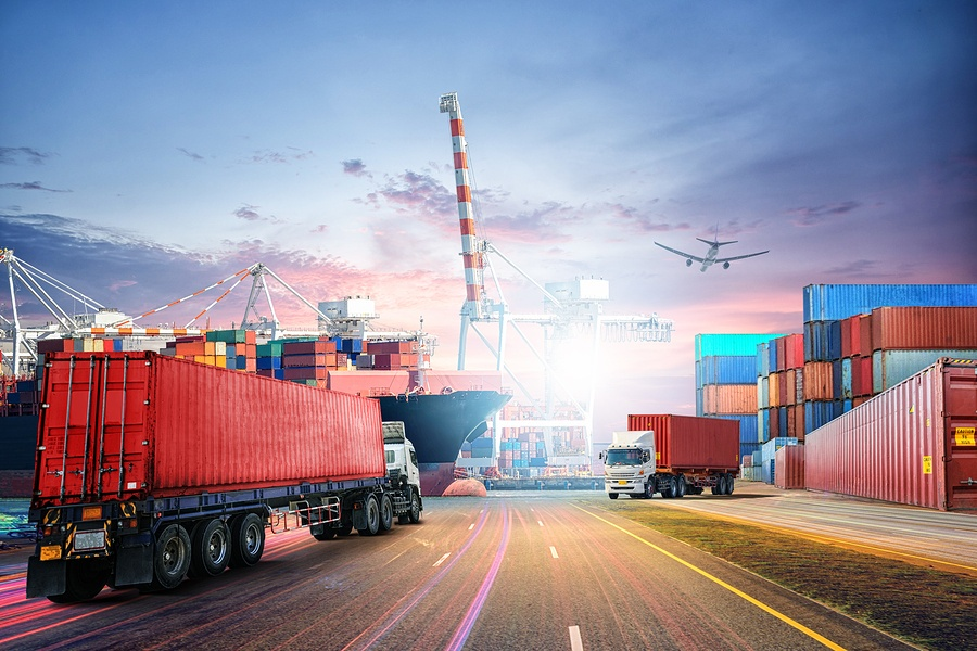 Freight Rate shopping has gone digital