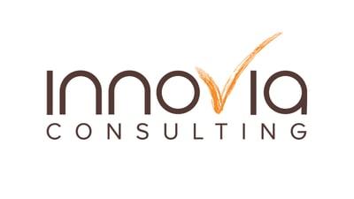 www.innovia.comhubfsInnovia Logo Large-1