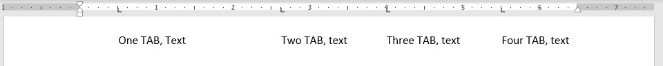 tab_many