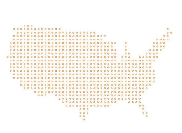 us-dots-transparent.png