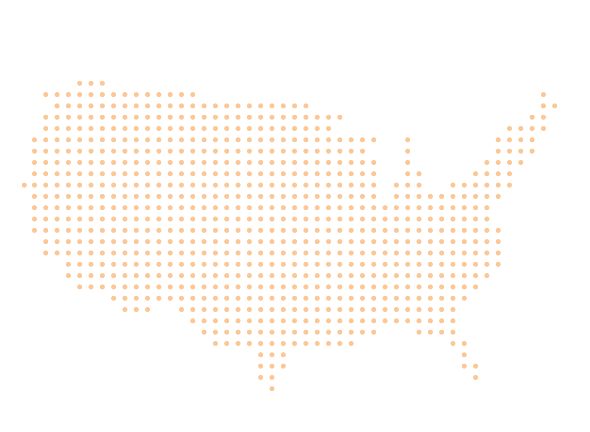 us-dots-transparent.png