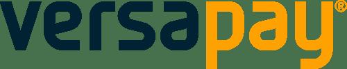 versapay-logo-png