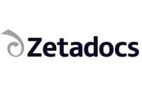 zetadocsnl