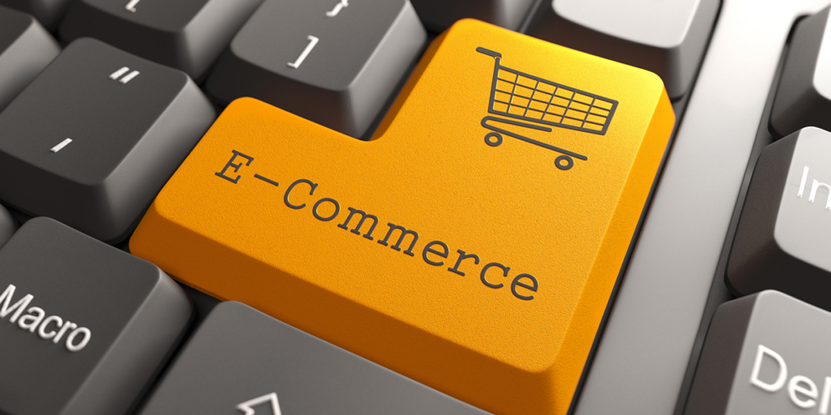 3 eShop eCommerce Solutions That Can Transform Your Business