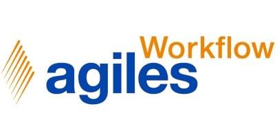 agiles Workflow