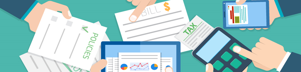 The Truth Behind Sales Tax Audits