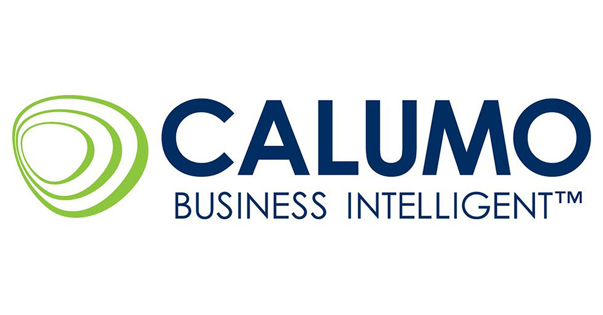 CALUMO Presents at NAVUG Summit 2019
