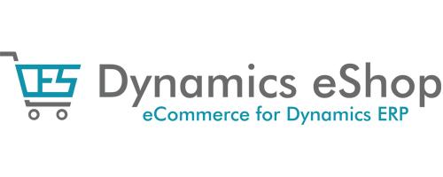 Dynamics eShop