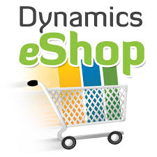 Dynamics eShop - A fully integrated all in one eCommerce solution for Dynamics NAV/365