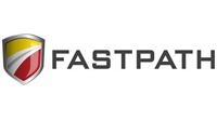 Fastpath