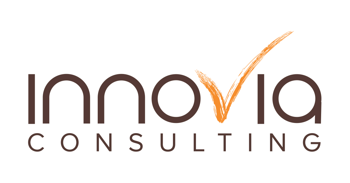 Innovia Presents at NAVUG Summit 2019