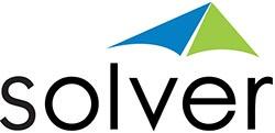 Solver Global