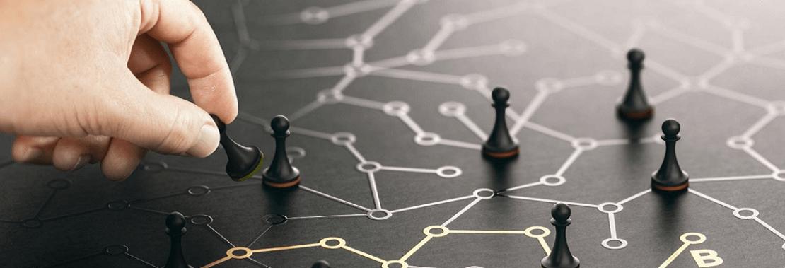 Top 5 KPIs for Strategic Planning