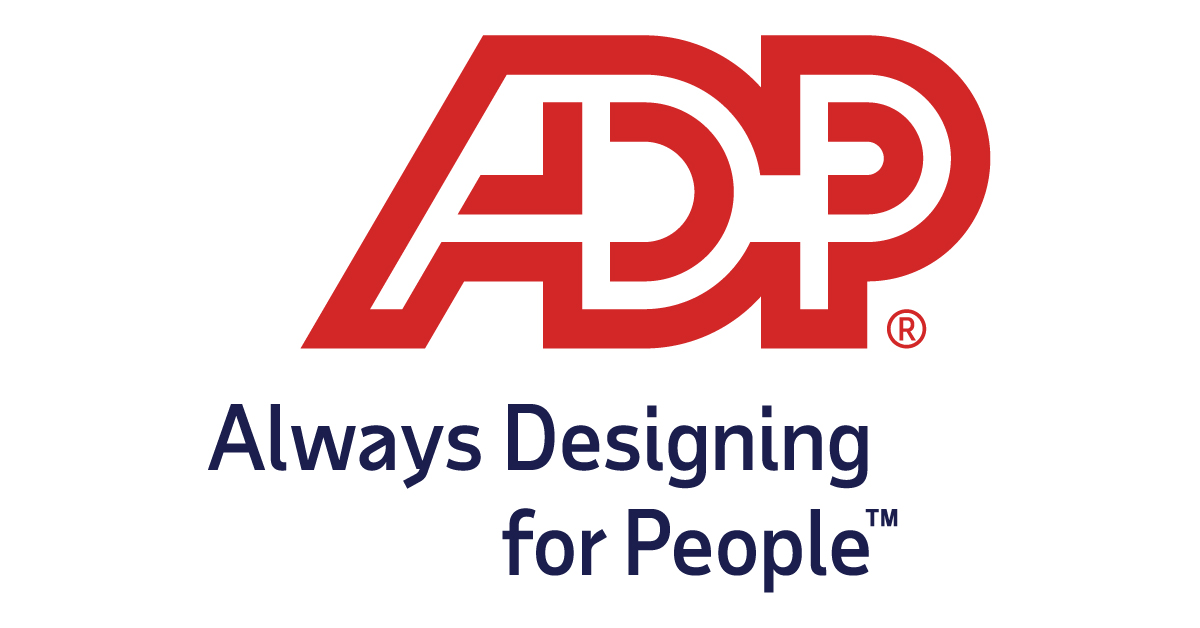 Access Exclusive ADP Tools through Innovia Consulting