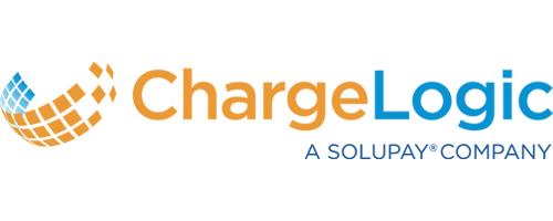ChargeLogic