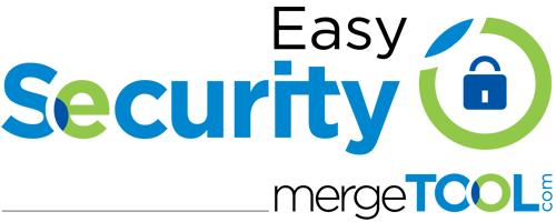 Mergetool.com – Easy Security