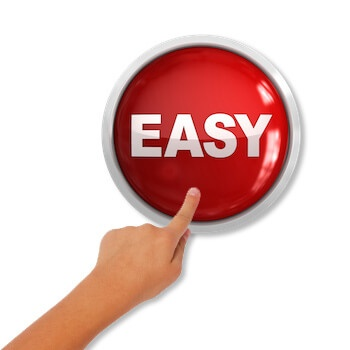 Electronic Payments & Positive Pay – How Much Easier Can It Get?