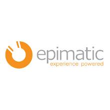 Epimatic
