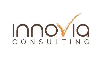 Donavan Lane Returns as CEO of Innovia Consulting