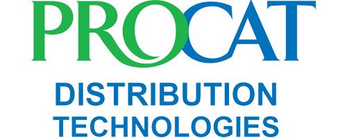 ProCat Distribution Technologies