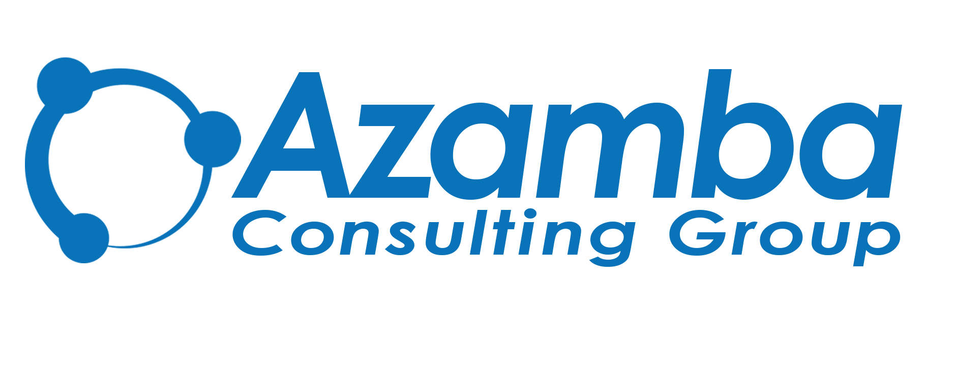 Azamba Consulting Group